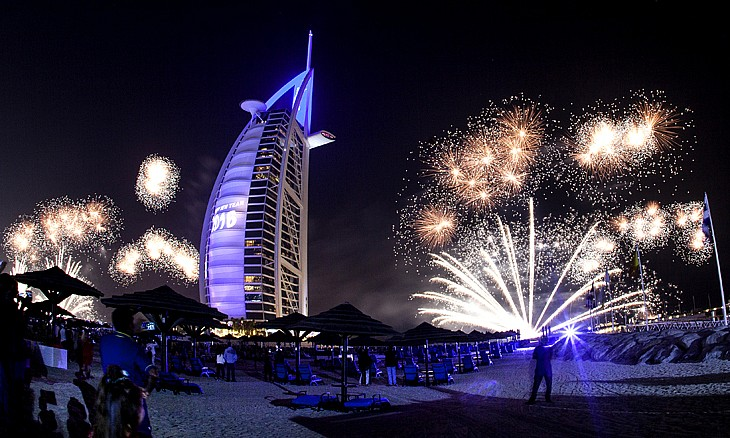 burjalarab_3_fireworks_gallery-article