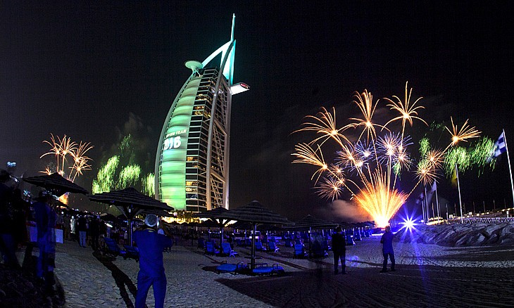 burjalarab_9_fireworks_gallery-article