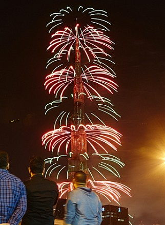 burjkhalifa_6_newyear_gallery-article