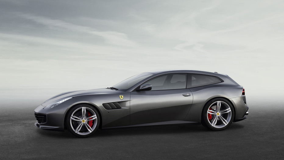 160067-car-Ferrari_GTC4Lusso_side_LR-932x524